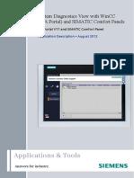61910954_wincc_advanced_comfort_panel_system_diagnoseanzeige_en.pdf