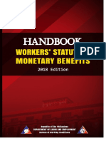 HandbookonWorkersStatutoryMonetaryBenefits2018Edition Converted