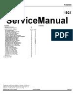 MZ7C.37   1921.pdf