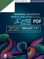 Hemon 2020 1st Ann Edit 1