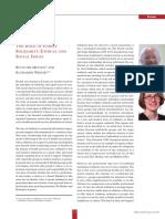 dicereport210-forum2