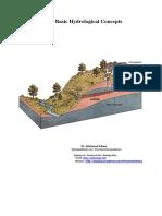 Basic Hydrological Concepts.pdf