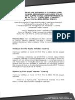 INTERDISCIPLINAR modelo_resumo_ibgm.doc