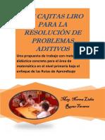 caja-liro para la resolución de problemas aditivos.pdf