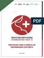 Diretrizes-Zero-Morte-Materna-SES-MG.pdf