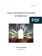 Jainismbook_Dec2009.pdf