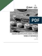 HAZID Studies.pdf