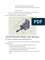filament production.docx