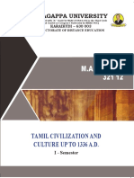 321 12_Tamil Civilization and Culture upto 1336AD_MA History (1).pdf