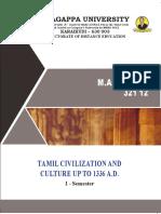 321 12_Tamil Civilization and Culture upto 1336AD_MA History (1).pdf