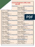 IEI_PE_MC.pdf