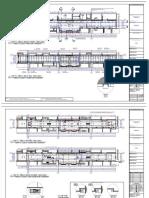 Tender_KT_B2_L8_18-11-23.pdf