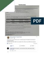 1.3.6 Operating System, Languages and Translators.pdf