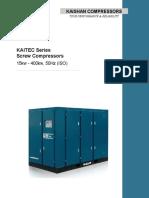 Kaitec_bro ISO 50Hz