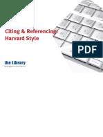 Harvard_referencing (1).pdf