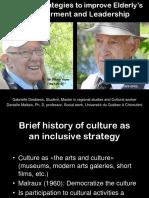 Desbiens Gabrielle Cultural Strategies to Improve Elderlys Empowerment and Leadership (1)