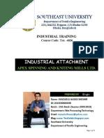 industrialattachmentofapexspinningandknitingmillsltd-140511100722-phpapp02