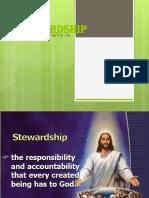Stewardship..pptx