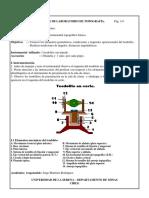 guia_laboratorio N°1