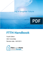 FTTH-Handbook-2011-4thE.pdf