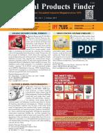 IPF-sample-2017.pdf