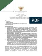 SE MENDIKBUD NO 9.pdf