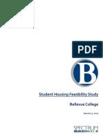 SDS-Study
