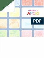 materialdeapoiocursolibra.pdf