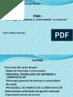 Proiect crenvusti (4) (1)