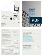DNA Flow Technology_2016