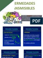 ADM- como se presenta la infeccion INDIVIDUAL-COMUNITARIO (1).pptx