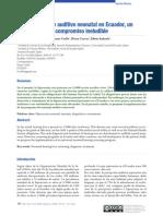 313-Texto del artículo-781-1-10-20170601.pdf