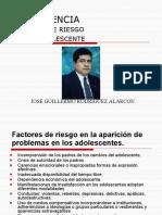 adoloescentes-factores-de-riesgo-1213571130207237-9.pdf