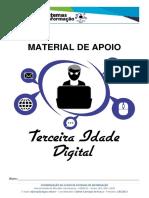 Material de Apoio - Terceira Idade Digital.pdf