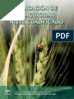 Fitosanitarios Cualificado.pdf