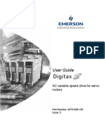 Digitax ST-User Guide_I5