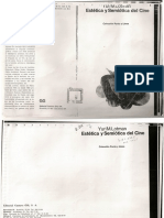 389321454-Lotman-Yuri-Este-tica-y-semio-tica-del-cine.pdf