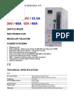 SM1800 GB