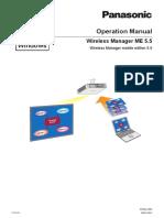 Win_Wireless_5.5_EN.pdf