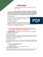 Cuestionario-Ing Control Ambiental