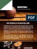 Pe Basketball Autosaved