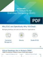 Nutanix_EUC_Customer_Presentation_Deck.PPTX