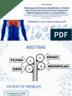 Jurnal Pulmonary Rehabilitation