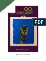 Brochura Daniel Melim