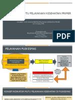 INDIKATOR_MUTU_PELAYANAN_KESEHATAN_PRIME.ppt