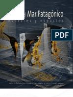 Atlas Del Mar Patagonico