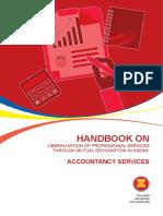 FINAL ASEAN Handbook 03 - Accountancy Services