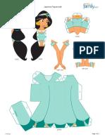 princesa-jazmin-3d.pdf