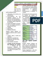 Revista Inf.