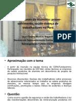 III Cong. de Psicodinâmica do Trabalho.pdf